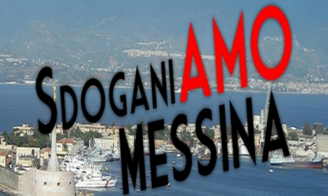 SdoganiAmo Messina